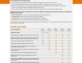 #8 para Website Design for Less Stress Computer Services por tania06