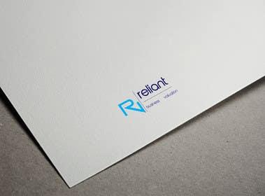 Nro 43 kilpailuun Redesign Logo käyttäjältä roniahammed777
