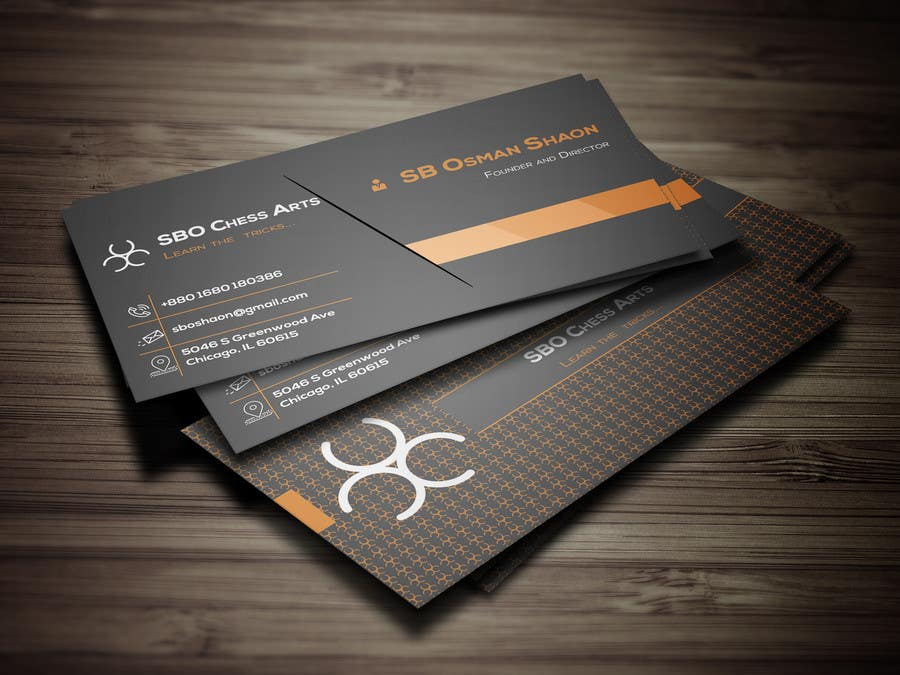 Entry 84 by ahsandeviser for design some business cards freelancer contest entry 84 for design some business cards reheart Image collections
