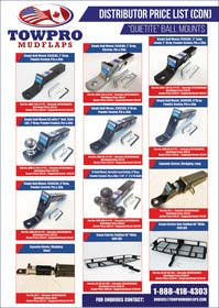 Image of                             Design some Stationery