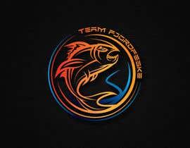 design a counter strike team logo freelancer