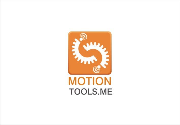 #224 for Logo Design for MotionTools by sharpminds40