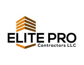 #16 for Elite Pro Contractors LLC af mrneelson