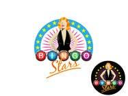 Graphic Design Contest Entry #276 for Logo Design for BingoStars.com