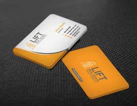 nº 327 pour Design some Business Cards and letterhead for a real estate investment business par imtiazmahmud80