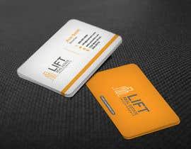 nº 329 pour Design some Business Cards and letterhead for a real estate investment business par imtiazmahmud80