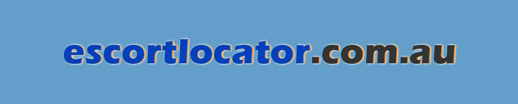 Inscrição nº 32 do Concurso para Graphic Design for escortlocator.com.au