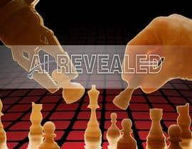 #31 untuk Youtube Banner for AI Revealed interview Series oleh Gtariqul