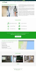 Image of                             Cannabis Doctor - Locations Page