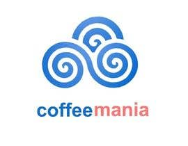 #191 for We need a name, logo and packaging ideas for a funky coffee/tea wholesaler. af kemmouni