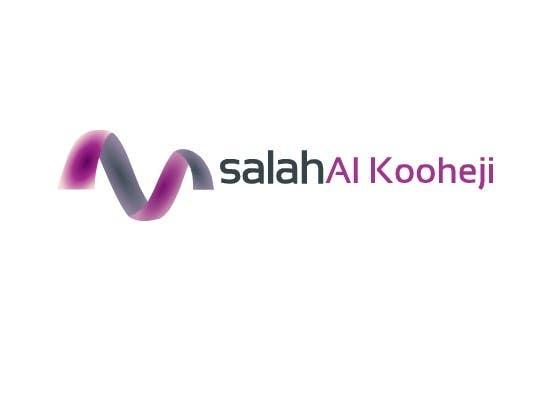 Конкурсная заявка №181 для Logo Design for Yasser Ghuloom