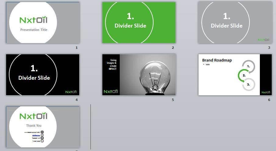 Entry 19 By Digitalguru27 For Design A One Page Handout