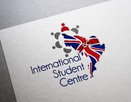 #55 untuk Design a Logo for Student Agency oleh Accellsoft