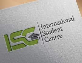 #73 untuk Design a Logo for Student Agency oleh theocracy7