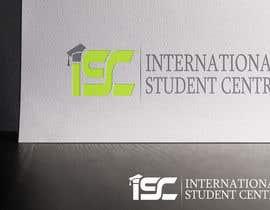 #103 untuk Design a Logo for Student Agency oleh theocracy7