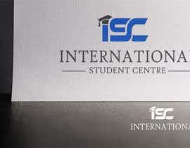 #119 untuk Design a Logo for Student Agency oleh theocracy7