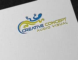 #796 for Design a Logo by DesignExplorer