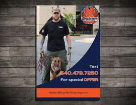 #8 for Design a Flyer by MrAhsanImran