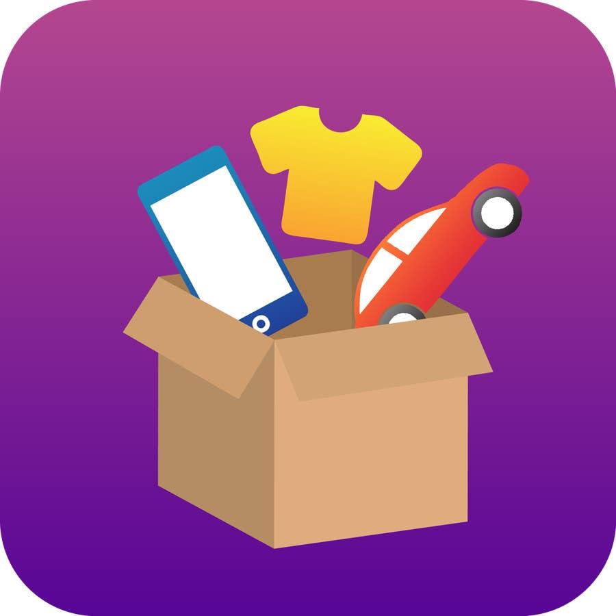Inscrição nº                                         32                                      do Concurso para                                         Design a Logo and an iPhone app icon