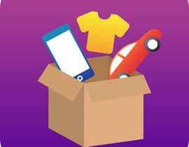 #32 para Design a Logo and an iPhone app icon por program23