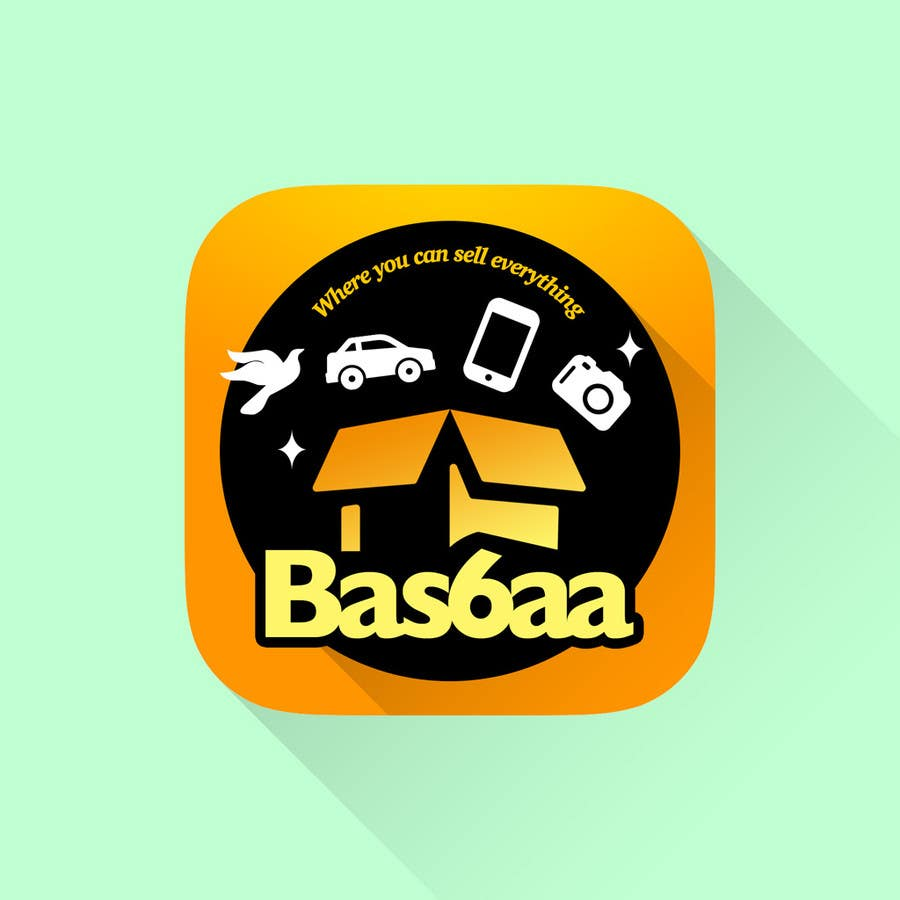 Inscrição nº                                         59                                      do Concurso para                                         Design a Logo and an iPhone app icon