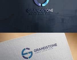 #72 untuk Modernise/redesign our Logo oleh wastrah