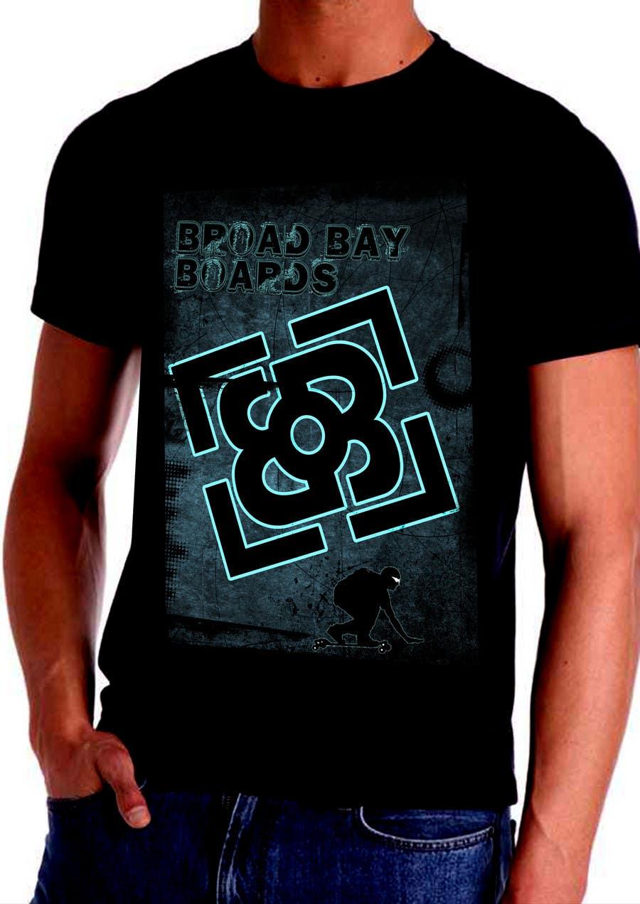Inscrição nº                                         62                                      do Concurso para                                         Design a T-Shirt for Skate Company