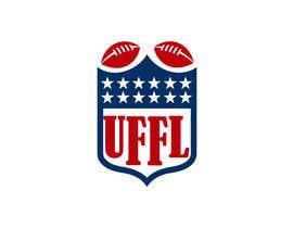 #32 cho Design a Logo for UFFL bởi singhharpreet60