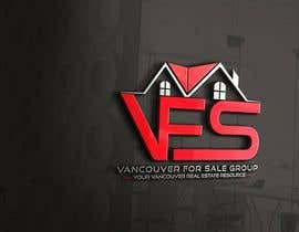 #31 for logo design by engrmdsamimmd