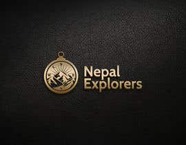 #28 for Create Logo From Concept For Trekking Company. af cuongprochelsea