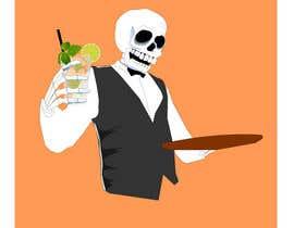giacomonegroni tarafından Transform Waiters into happy skeletons! için no 1