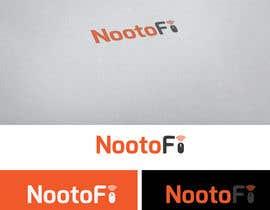 #61 cho Logo for a Network Company. bởi vw7927279vw