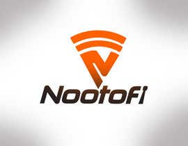 #11 cho Logo for a Network Company. bởi georgemx