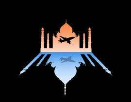 #3 for Design a Logo for Touring/ Travel Company to India af ShushantV