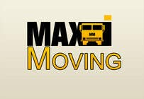 Contest Entry #271 for Logo Design for Maxi Moving