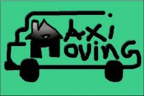 Graphic Design Contest Entry #299 for Logo Design for Maxi Moving