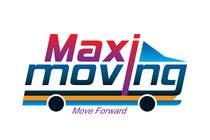 Graphic Design Contest Entry #438 for Logo Design for Maxi Moving