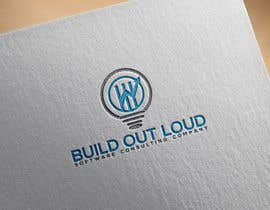 #55 for Company Branding by Hawlader007