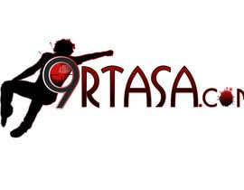 #66 for Logo Design for 9rtasa.com af lihia