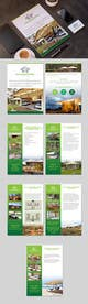 Modernise/update our Brochure