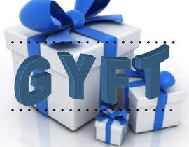 #33 untuk Design a Logo for GYFT oleh moniquegordon
