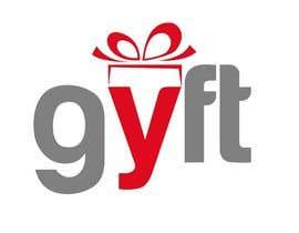 #53 untuk Design a Logo for GYFT oleh swethanagaraj
