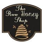 Proposition n° 287 du concours Graphic Design pour Logo Design for The Raw Honey Shop