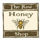Proposition n° 289 du concours Graphic Design pour Logo Design for The Raw Honey Shop