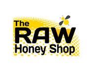 Proposition n° 348 du concours Graphic Design pour Logo Design for The Raw Honey Shop