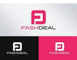 #226 for Design a Logo for FashDeal af sagorak47