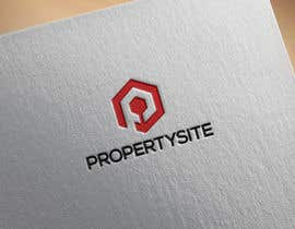 #151 untuk Design a Logo for Propertysite.com oleh exploredesign786