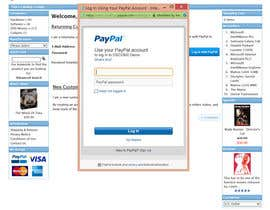 Eizenberg tarafından Fix PayPal-module for OsCommerce için no 5