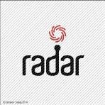 Inscrição nº                                         44                                      do Concurso para                                         Design a Logo for a news aggregation website