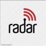 Inscrição nº                                         45                                      do Concurso para                                         Design a Logo for a news aggregation website